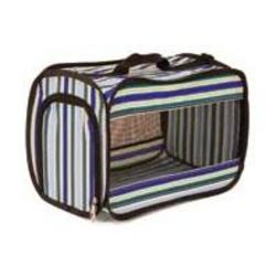 Twist-N-Go Small Animal Carriers by Ware Mfg. - Click Image to Close